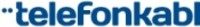 Telefonkabl logo