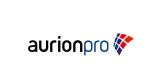 Part logo aurionpro