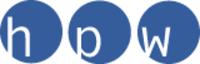 Hpwag logo
