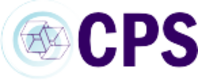 Logo cps small