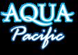 Aqua logo u18747