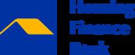 Hfb logo b start