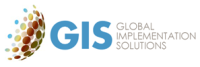 Global implementation solutions