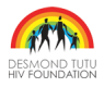 Desmond%2520tutu%2520hiv%2520foundation