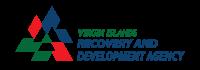 Bvi rda logo c 1024x357