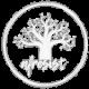 Afresist logo tsp2 small 1