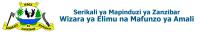 Blue moez logo sw