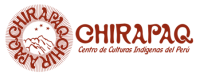 Logo 640