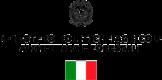 Mipaaf logo