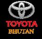 Toyota%2520bhutan