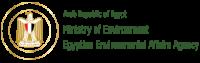 Eeaa logo en 2018 new