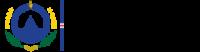 Logo minfin