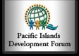 Pidf logo