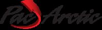 Topbar.logo