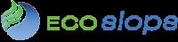 Logoecoslops3