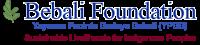 Logo web bebali2