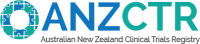 Anzctr