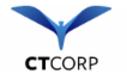 Ct%2520corp