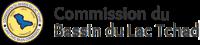 Logo lcbc fr 1