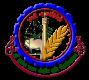 Dr. rajendra prasad central agriculture university logo