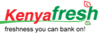 Cropped logo kenya fresh178x60