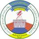 Mewafghanistan