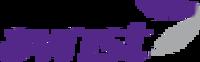 Avrist logo