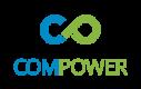 Compower logo