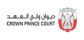Logo%2520%252821%2529