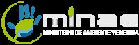 Logo3white