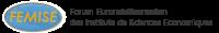 Logo femise