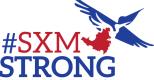 Sxmstong campaign 780x405