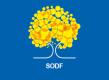Site sodf