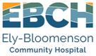 Ebch logo color 200