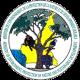Logo minepded