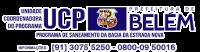 Cropped logo promaben 2018