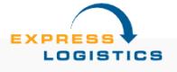 Express%2520logistics