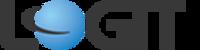 Logiteng logo