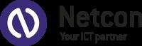 Netcon logo rgb