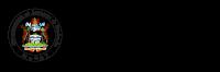 Antigua barbuda moest logo 2