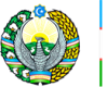 Logo uzb