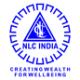 Nlcil logo new