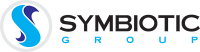 Symbiotic logo 400