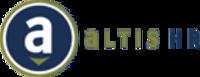 Altishr