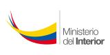 Logotipo mi 2012