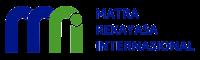 Mri logo2