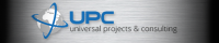 Upc logo web 400