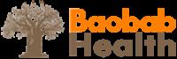 Baobabhealth 5