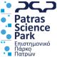 Psp logo website 0