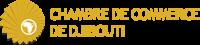 Logo ccd 56 ter